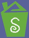 Susan Sargent Logo